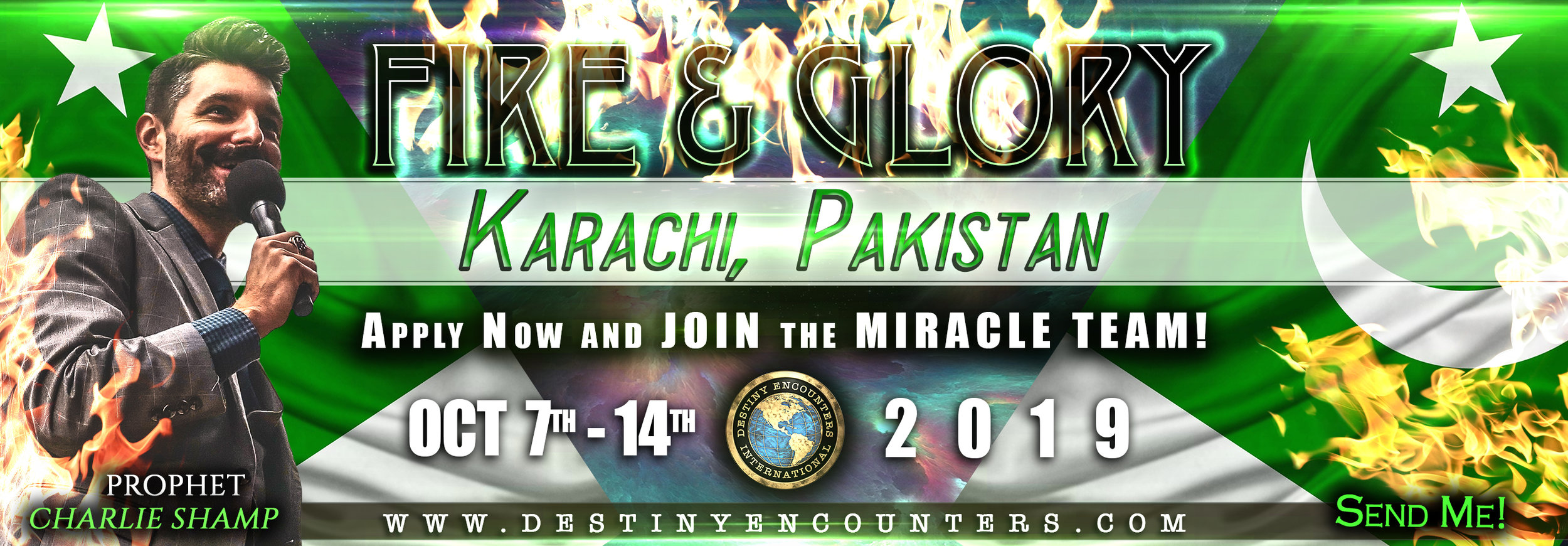 Karachi Pakistan Team 2019  Banner.jpg