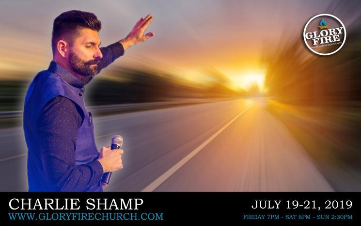 Charlie_Shamp-poster.jpg