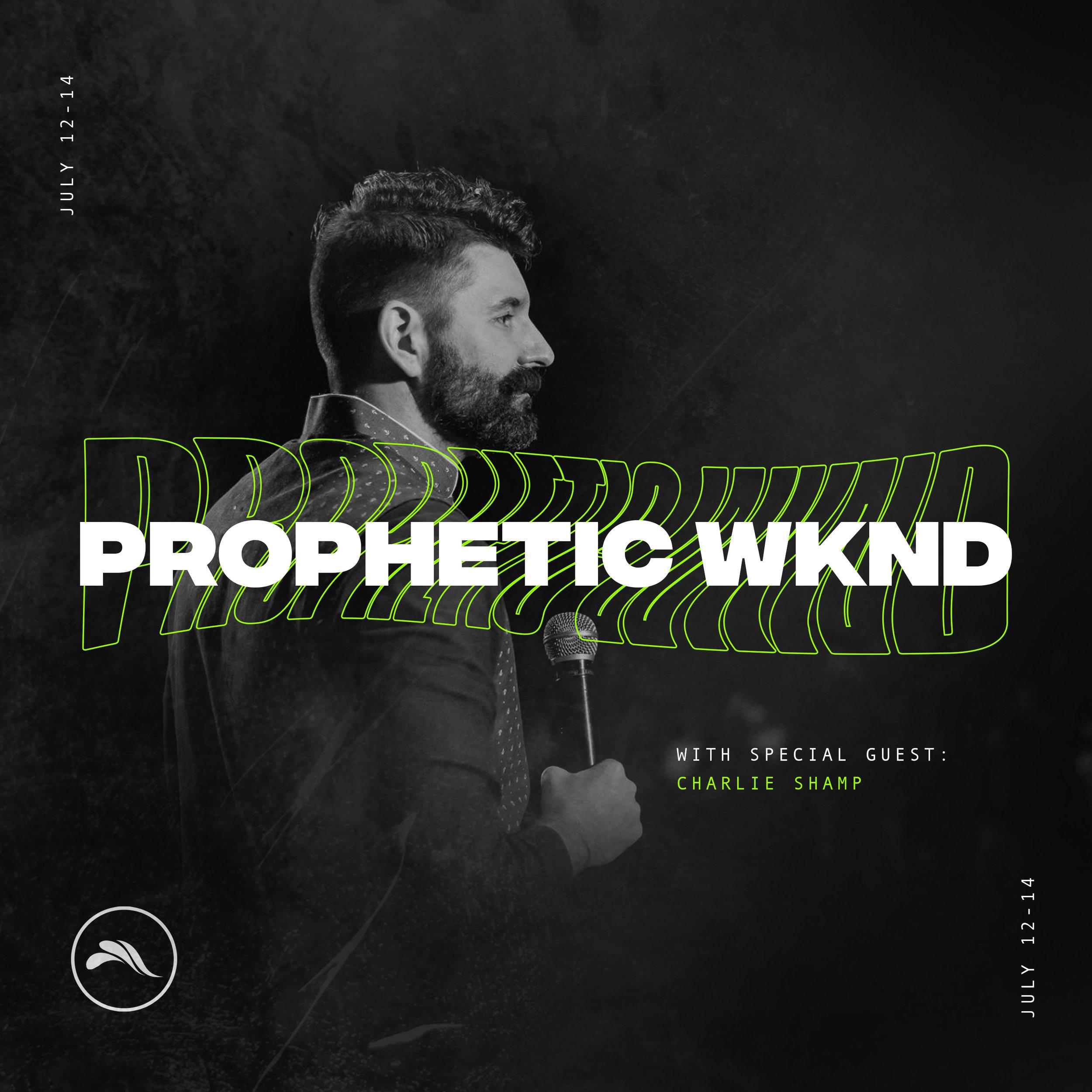 prophetic-wknd.jpg