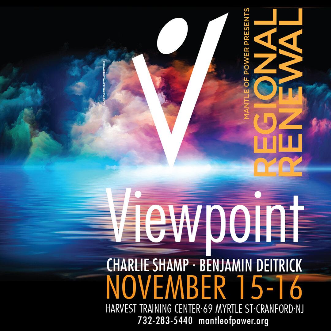 Viewpoint-IG.jpg