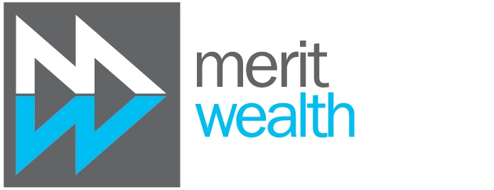 Merit+Wealth+logo-06.11.2011_MW-original-coated.jpg