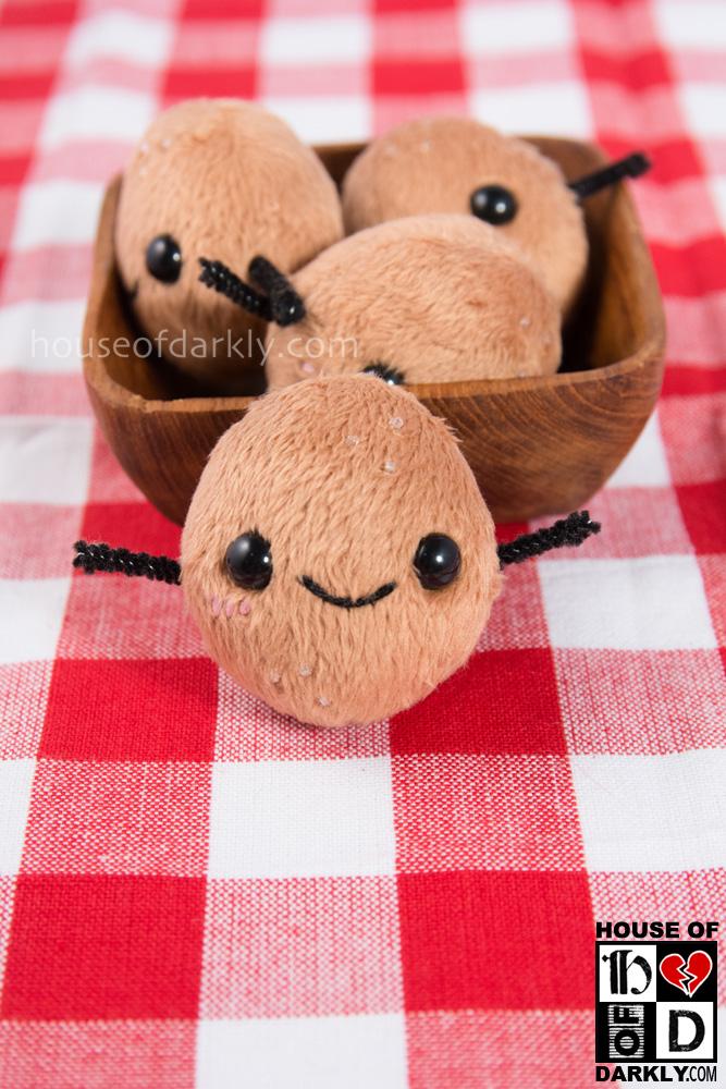 beernuts3LG.jpg