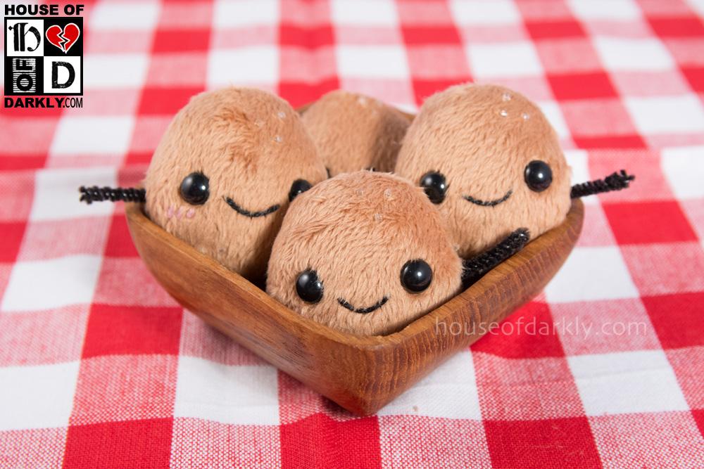 beernuts2LG.jpg