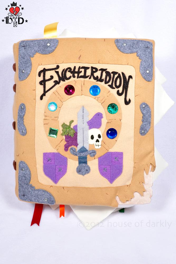 enchiridion1LG.jpg