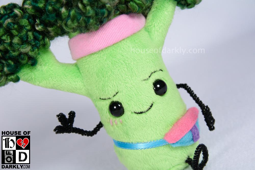 broccoli2LG.jpg