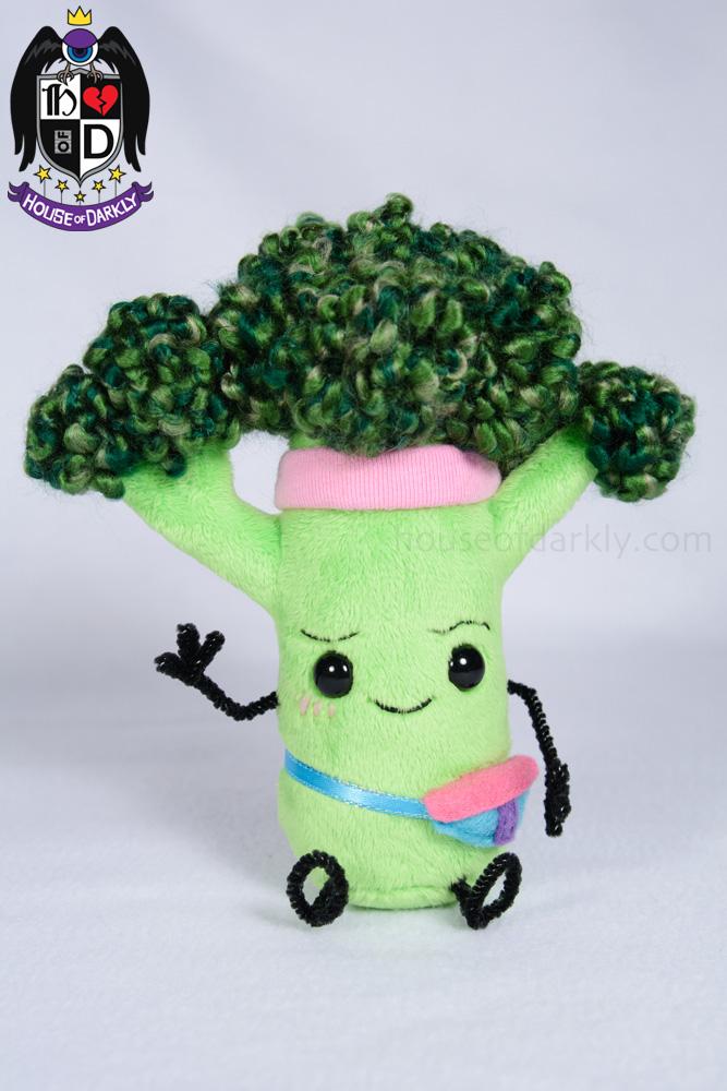 broccoli1LG.jpg