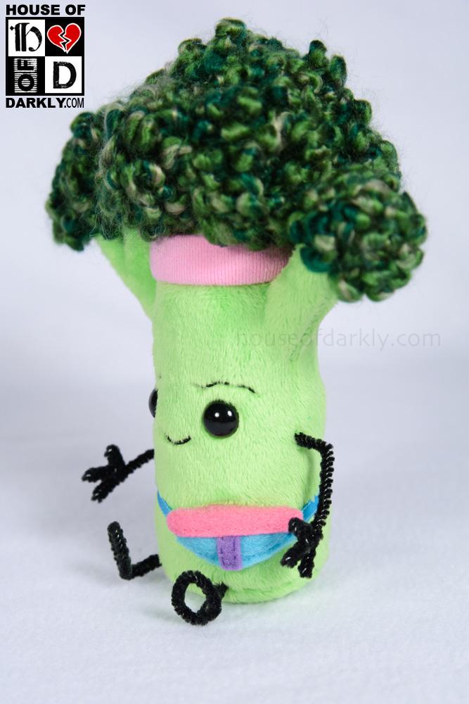 broccoli4LG.jpg