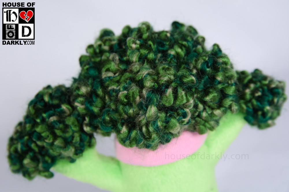 broccoli3LG.jpg