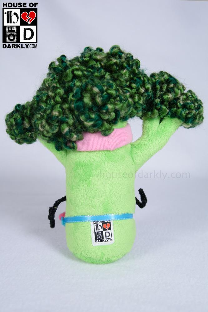broccoli5LG.jpg