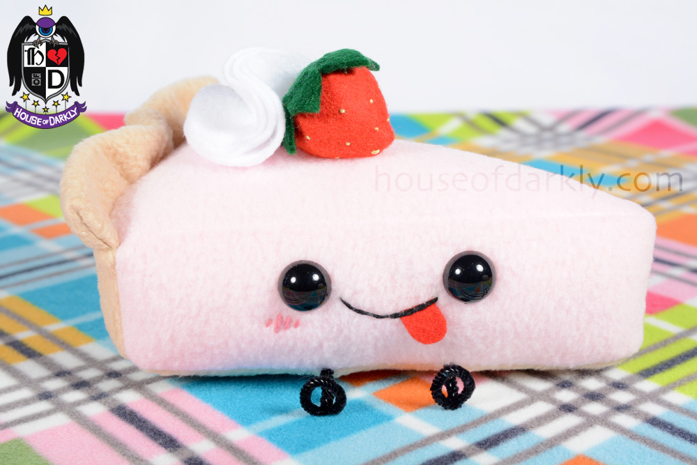 piestrawberry1LG.jpg