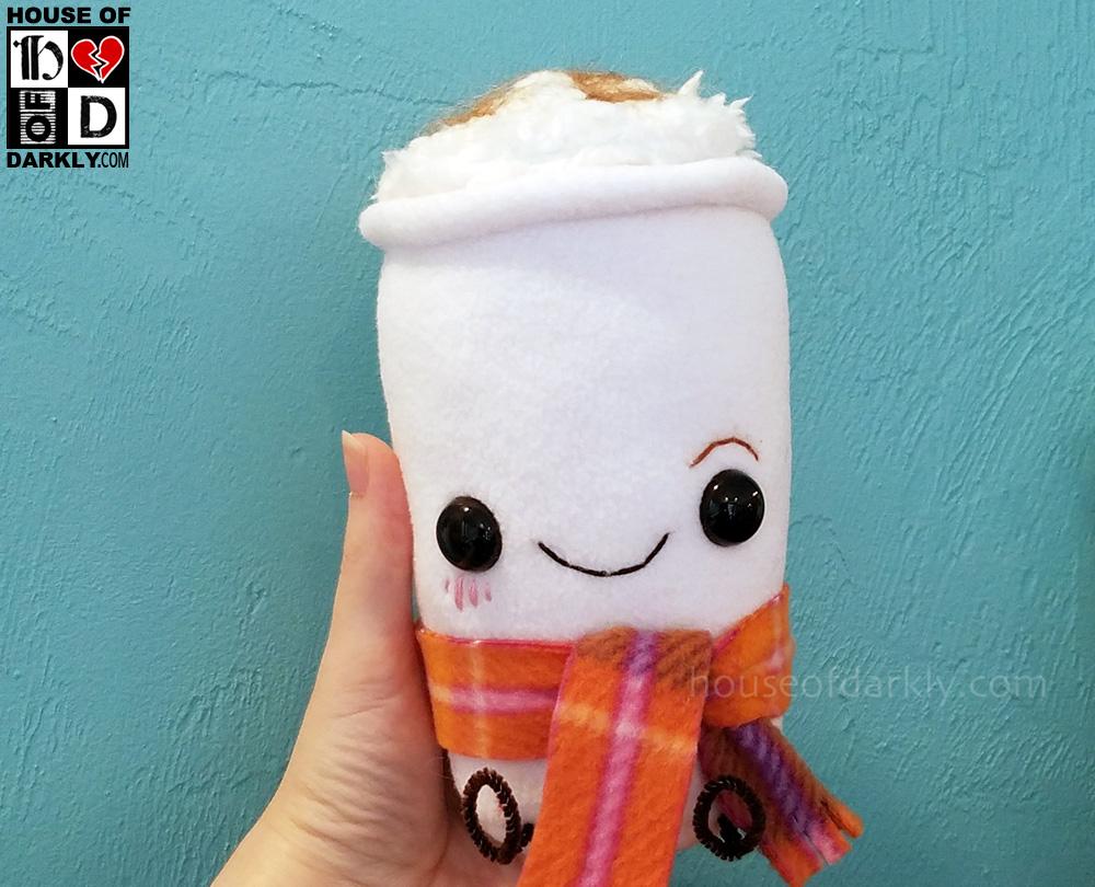 latte5.jpg