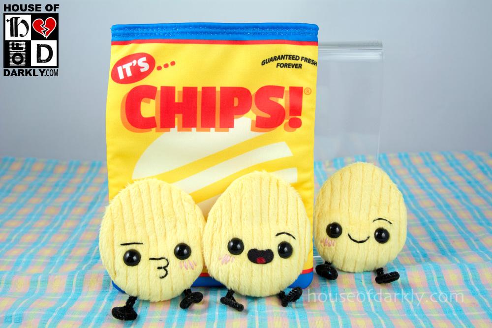 chipsbag2LG.jpg
