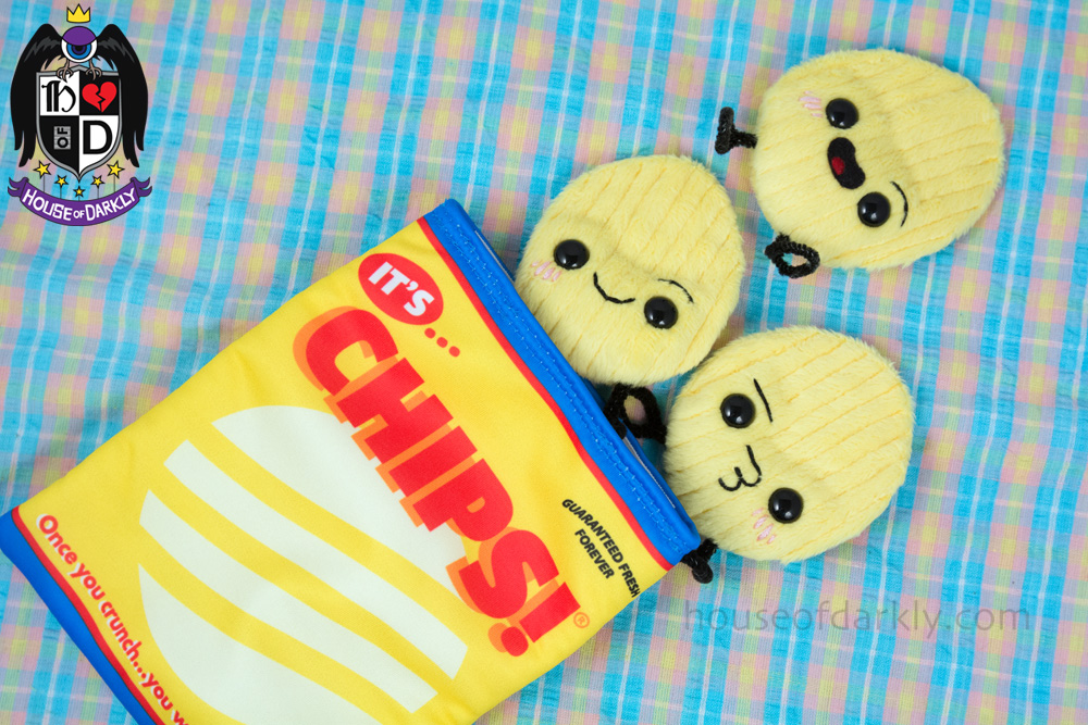 chipsbag1LG.jpg