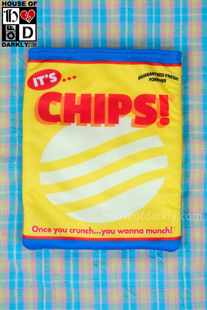 chipsbag4LG.jpg