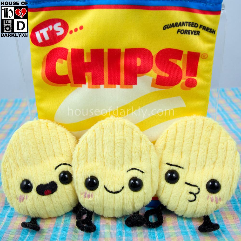 chipsbag6LG.jpg