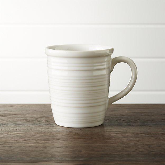 farmhouse-white-mug.jpg