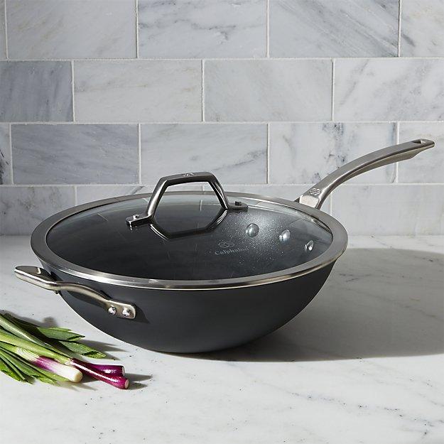 calphalon-signature-non-stick-12-flat-bottom-wok-with-lid.jpg