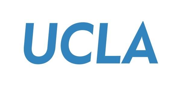 ucla-logotype-main-11-600x286.jpg