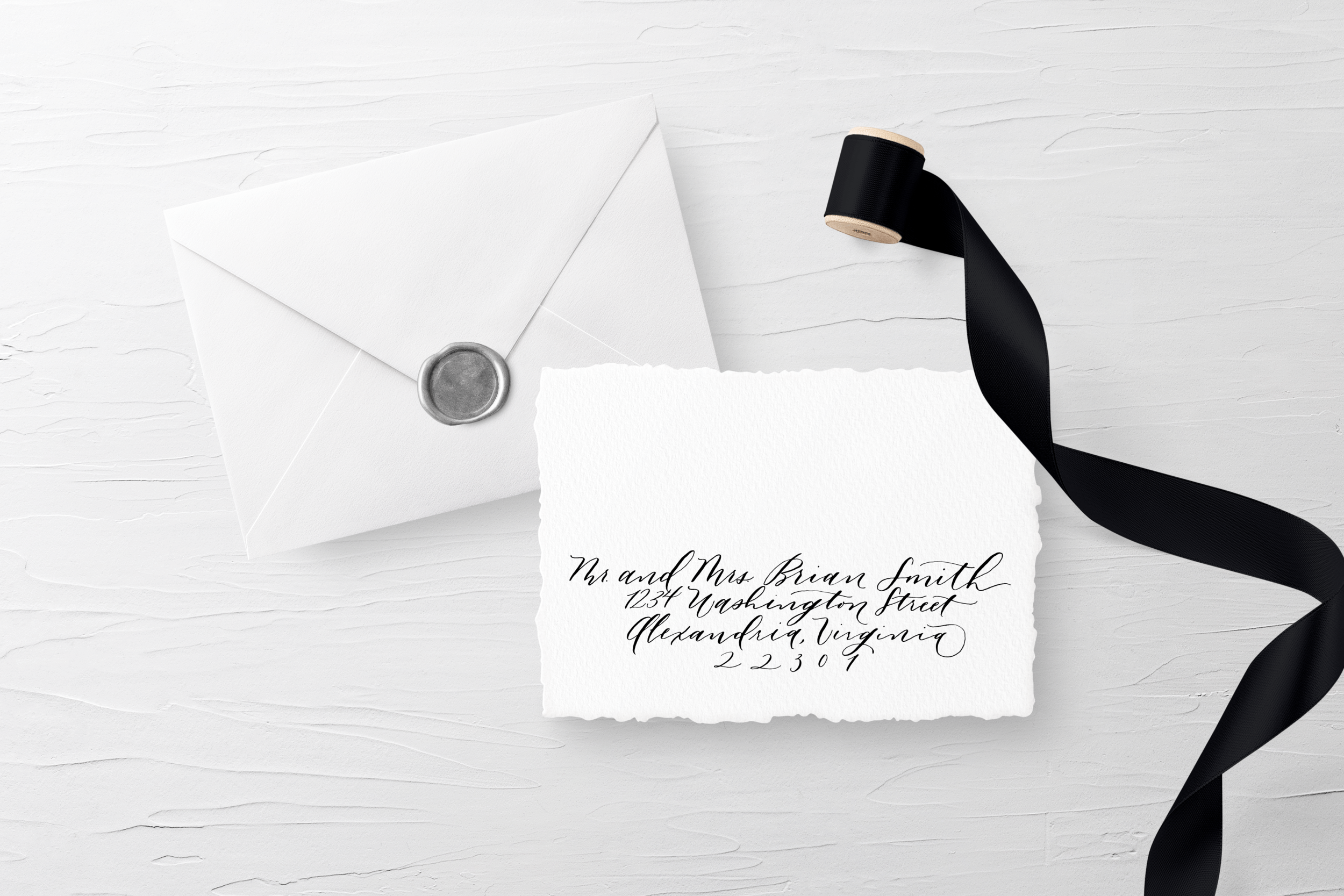 Envelope6.png