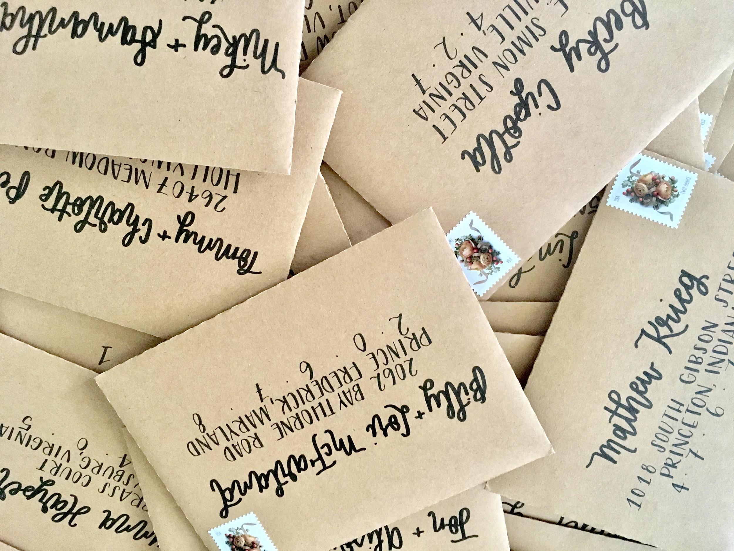Envelope_Samples7.jpg