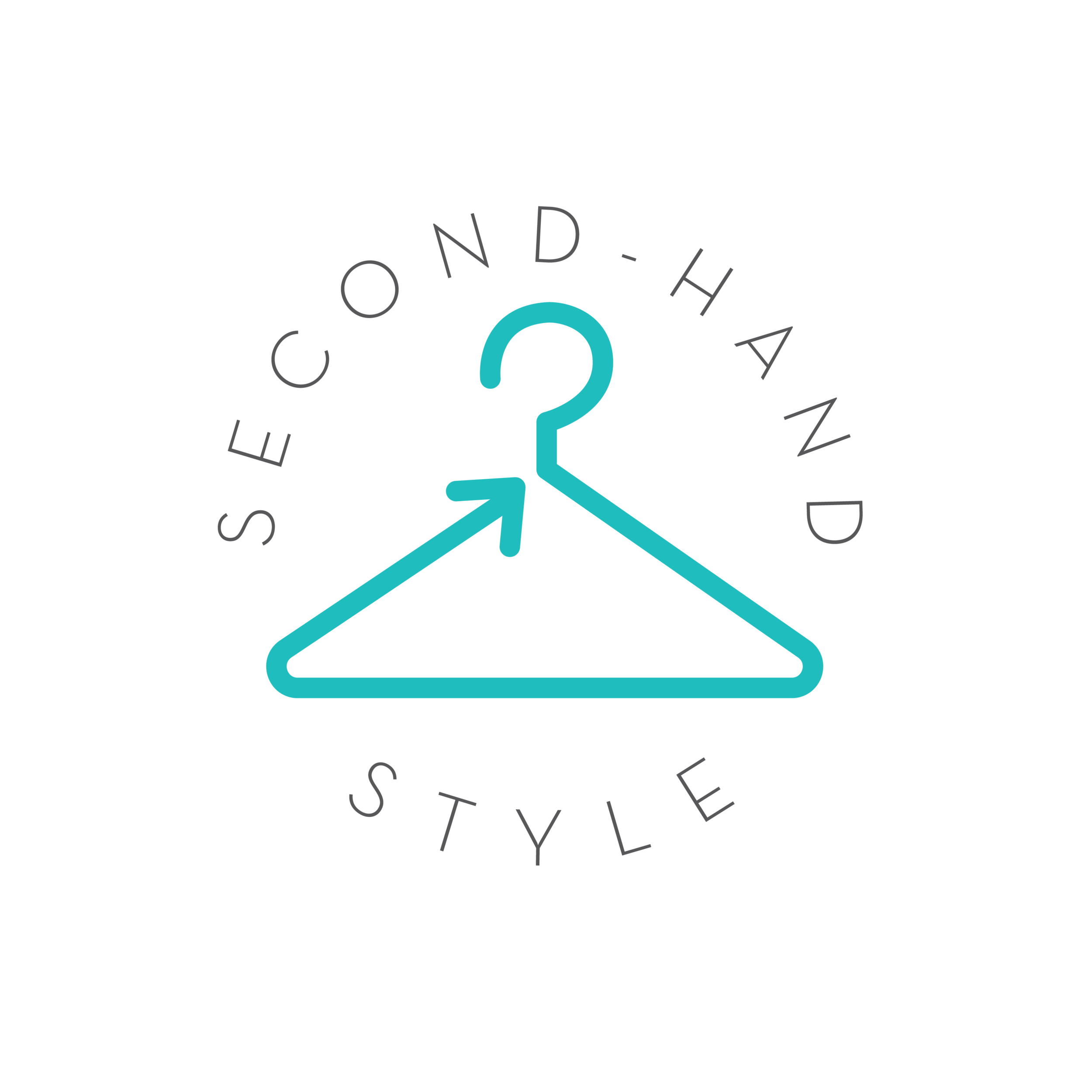 second-hand-style-01.png