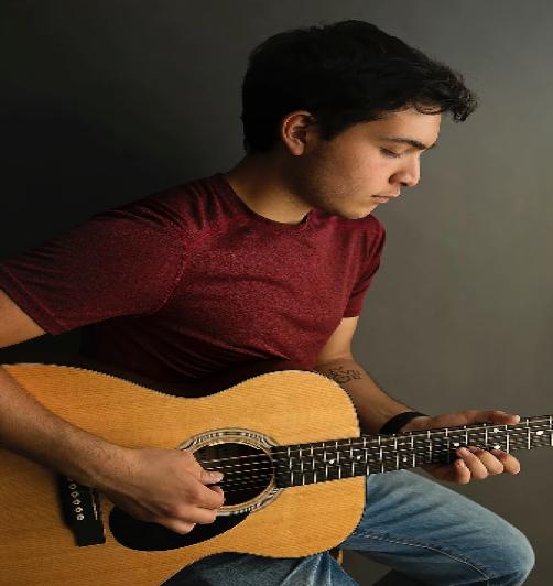 Guitarist_Andrew Garcia.png