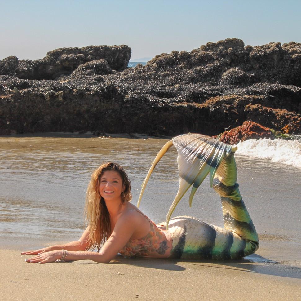 Mermaid_Sam Salmon.jpg
