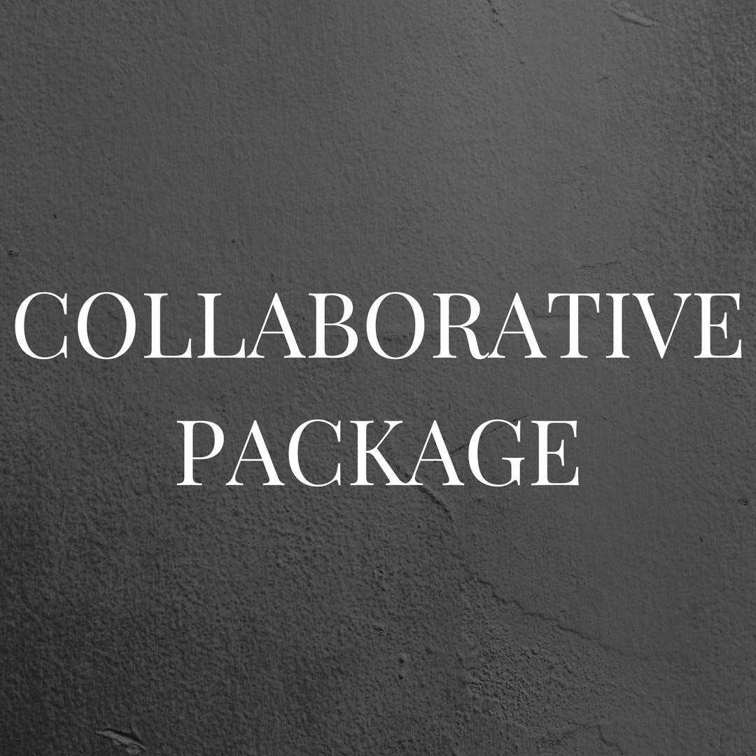 Collaborative Pkg.png