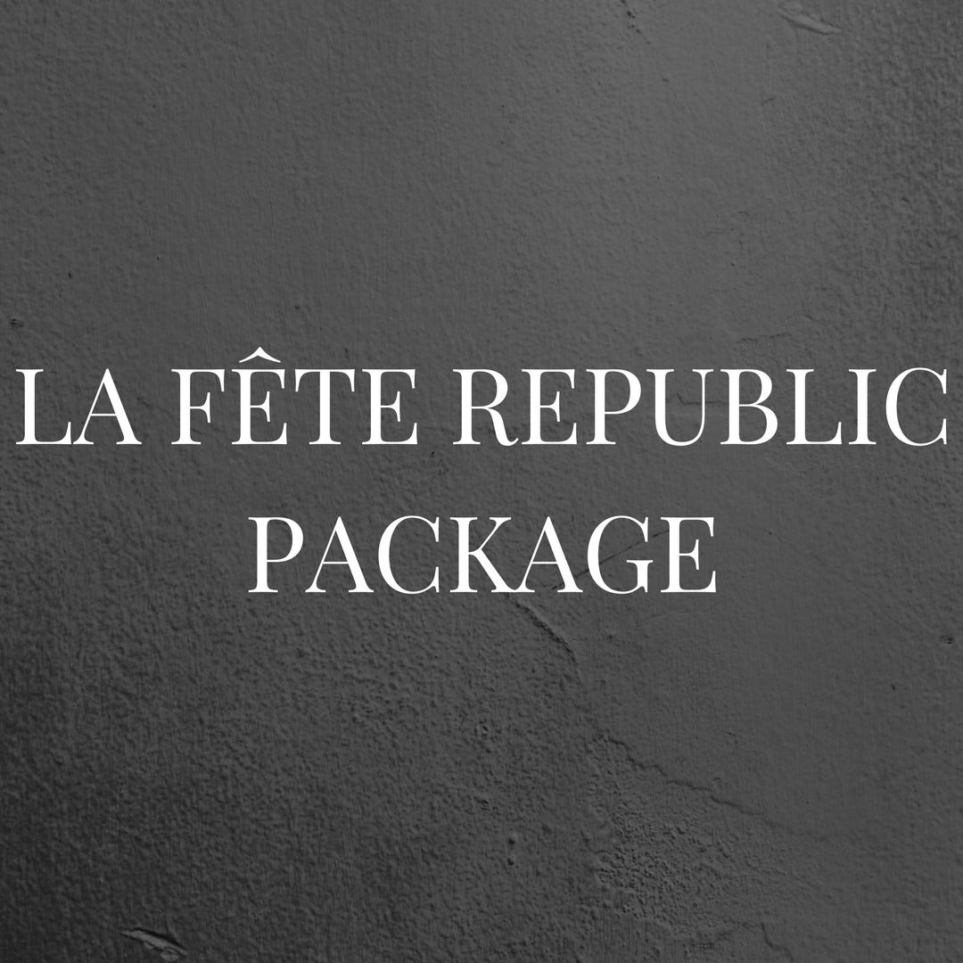 La Fete Republic Pkg.png