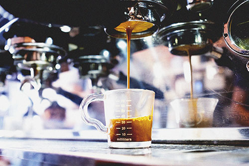 Espresso WF.jpg