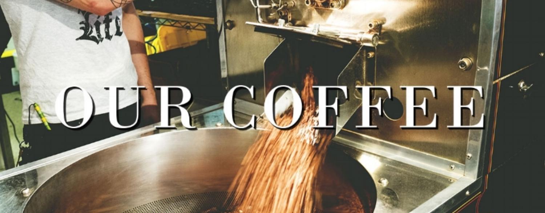 our coffee WF.jpg
