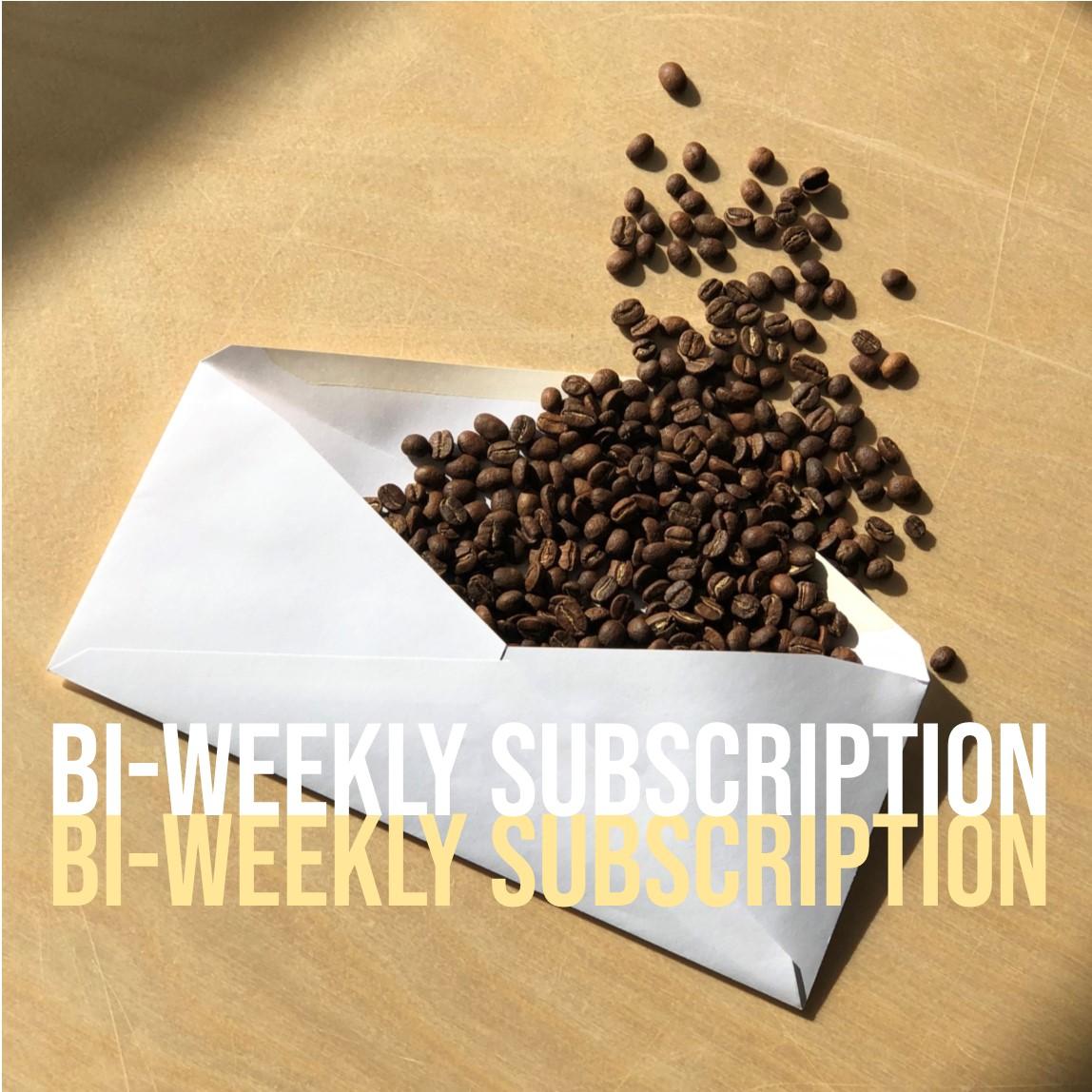 biweekly_subscription_image.jpg