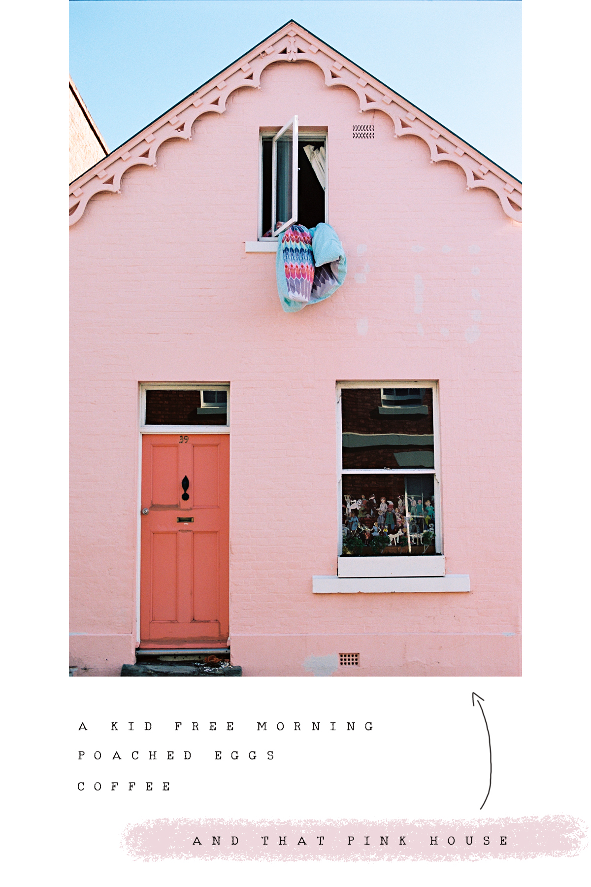 pinkhouse4.jpg