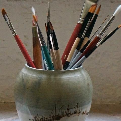 paint-brushes-1575106_960_720.jpg