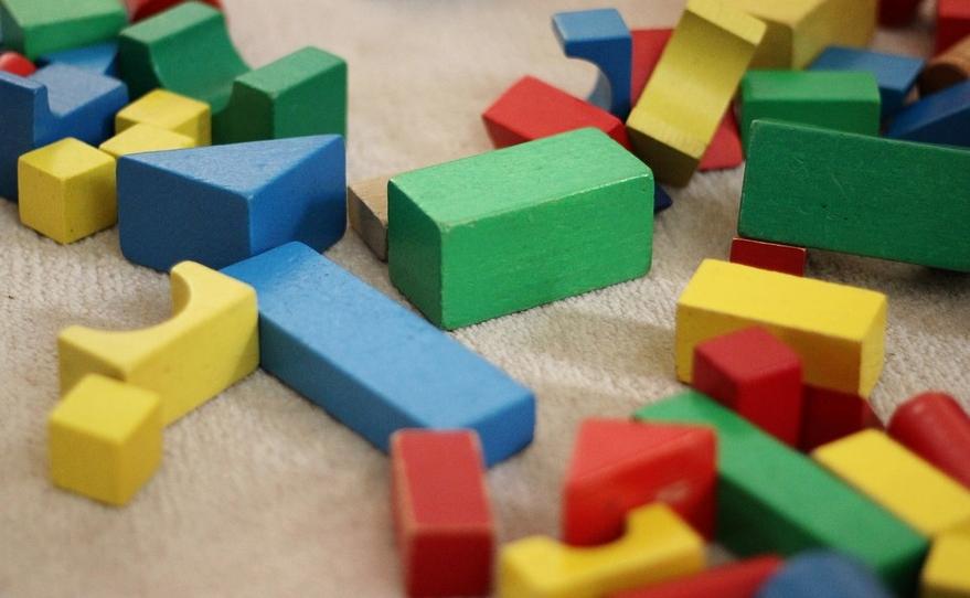 building-blocks-1563961_960_720.jpg