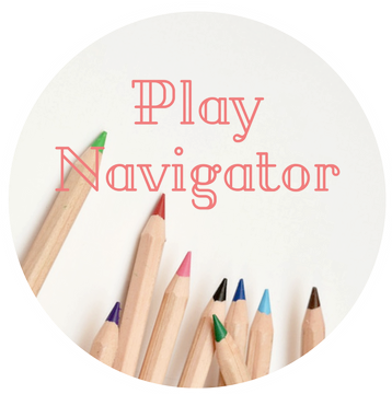 PlayNavigator (2).png