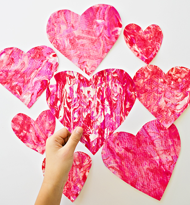 2-valentine-day-shaving-cream-heart-art-with-kids.jpg