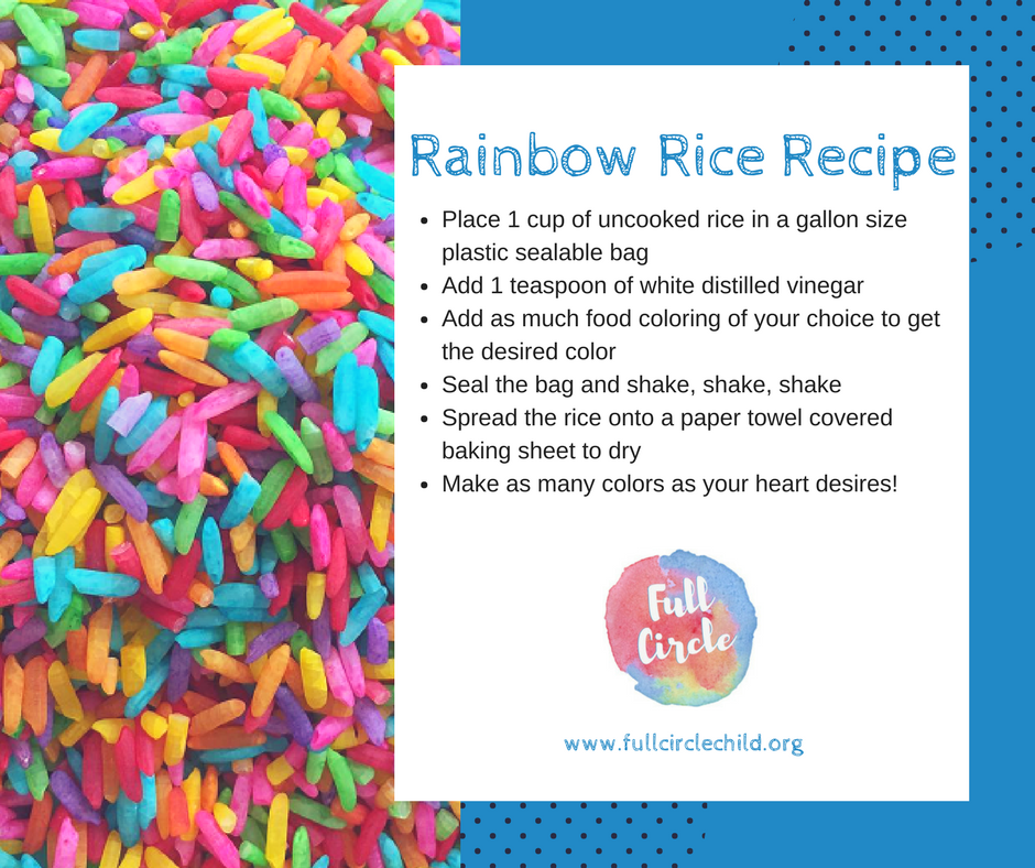 Rainbow Rice Recipe.png