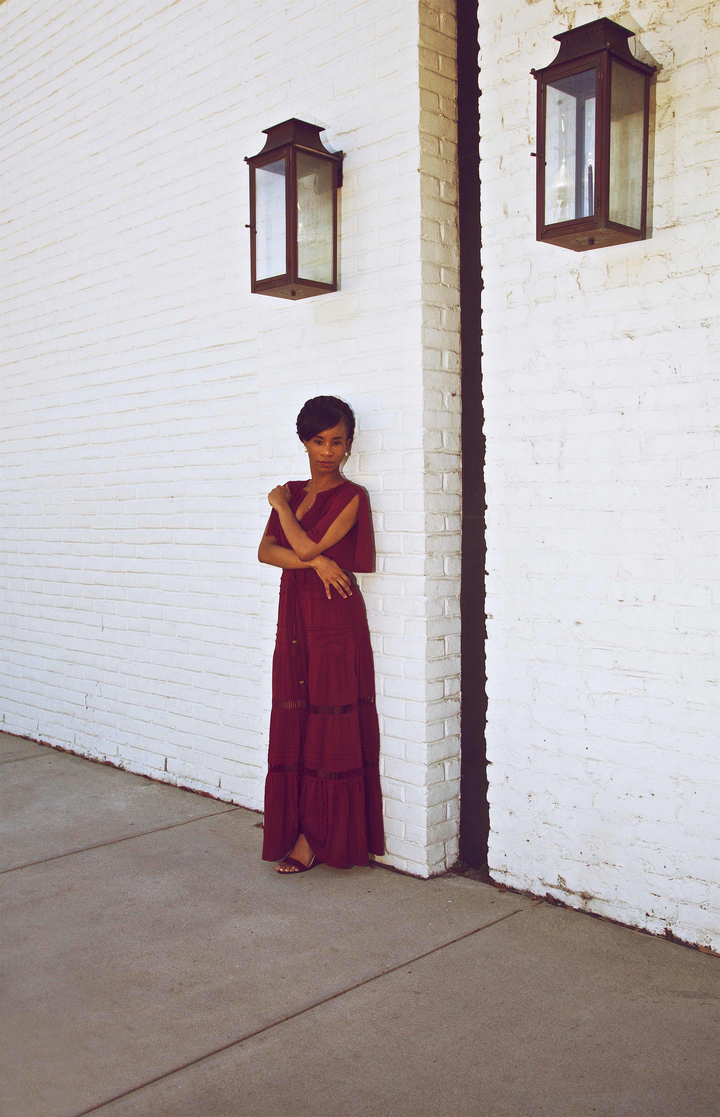 2018.3.3 Kayla Boronell by StanChambersJr Photography 2 small.jpg