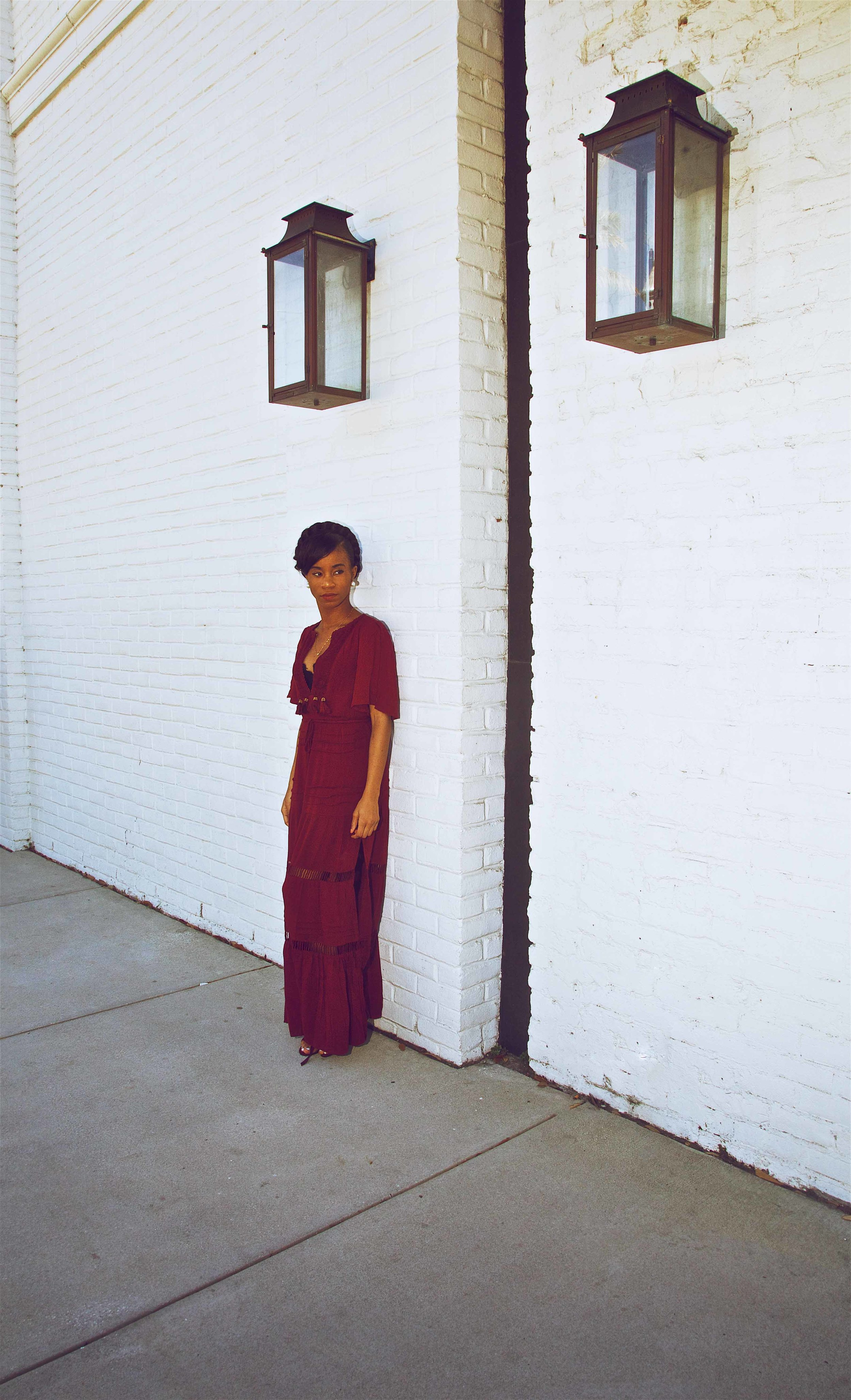 2018.3.3 Kayla Boronell by StanChambersJr Photography 3 small.jpg