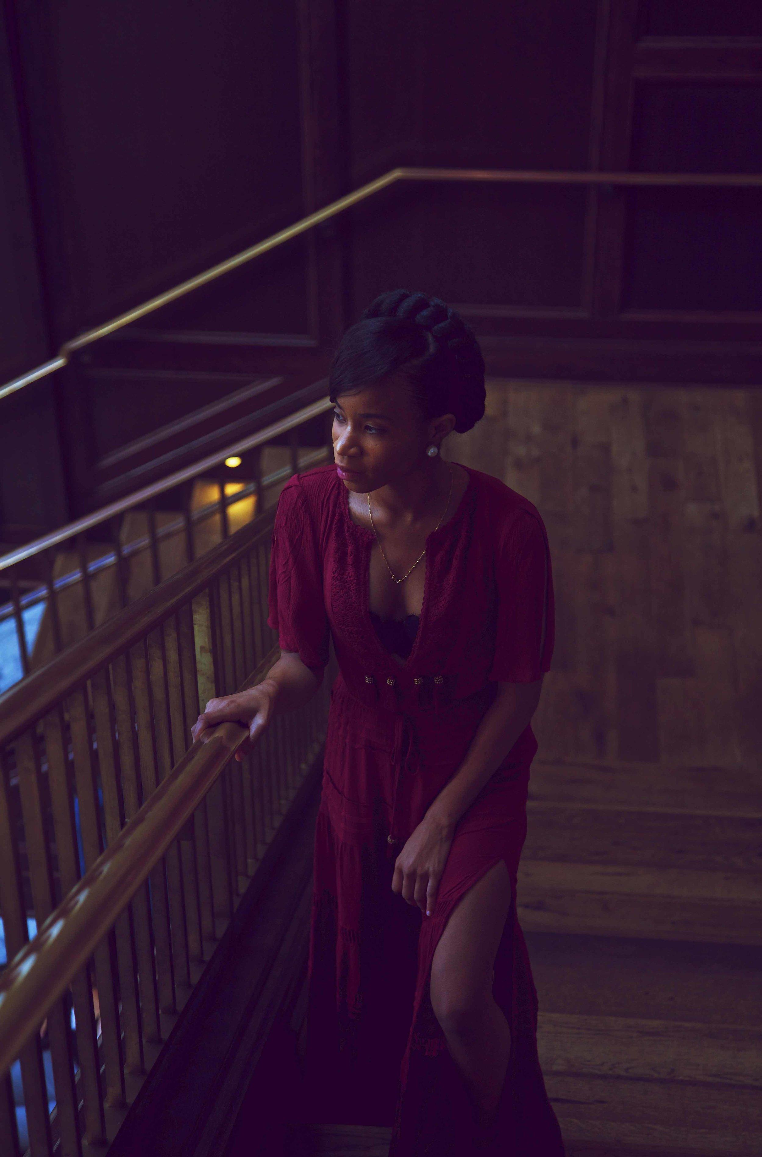 2018.3.3 Kayla Boronell by StanChambersJr Photography 8 small.jpg