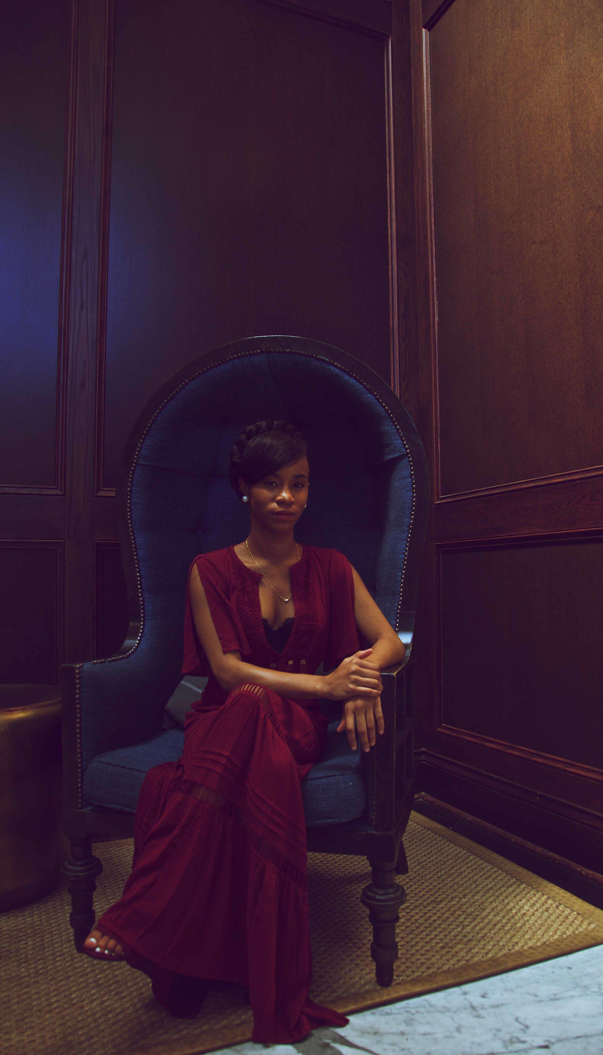 2018.3.3 Kayla Boronell by StanChambersJr Photography 9 small.jpg