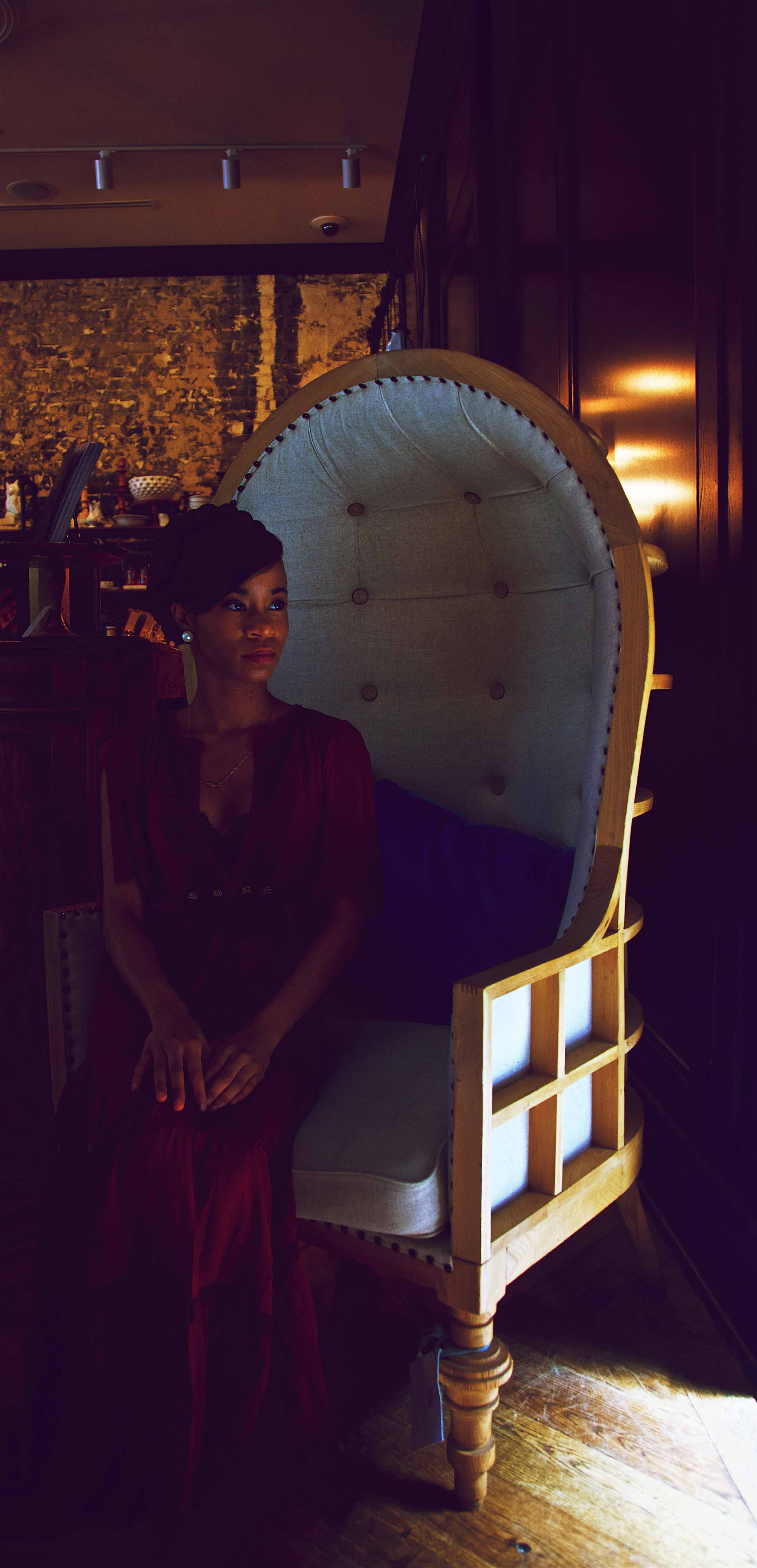 2018.3.3 Kayla Boronell by StanChambersJr Photography 10 small.jpg