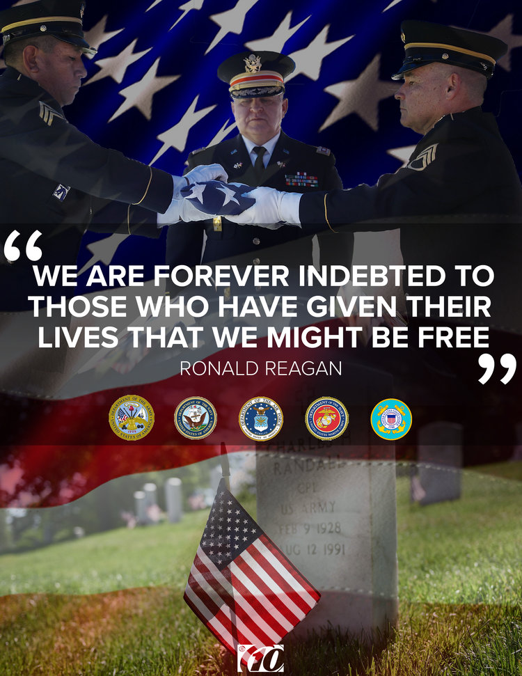 Memorial+Day+graphic.jpg