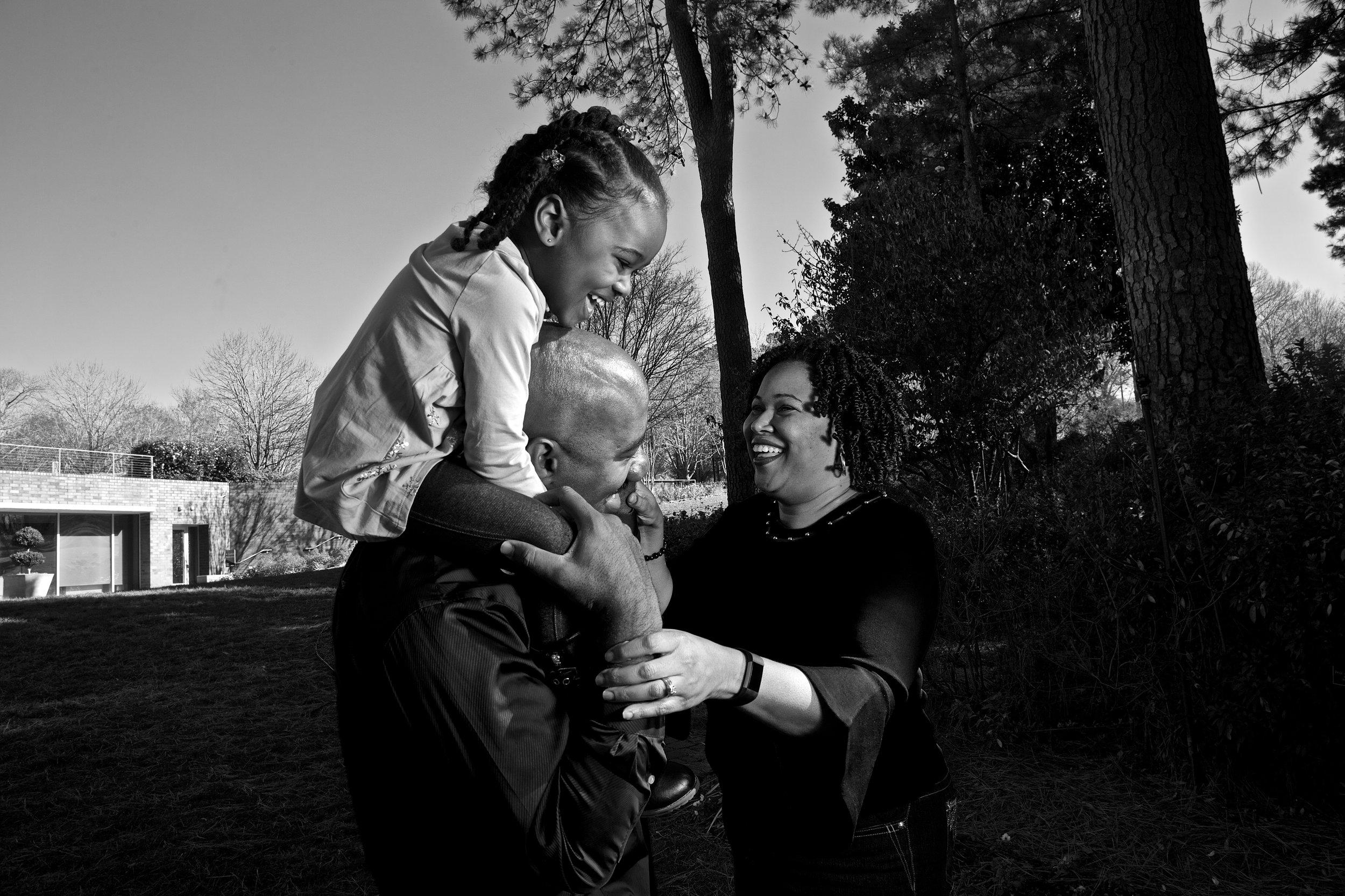 2018.12.24 Selvy Family by StanChambersJr Photography 14.jpg