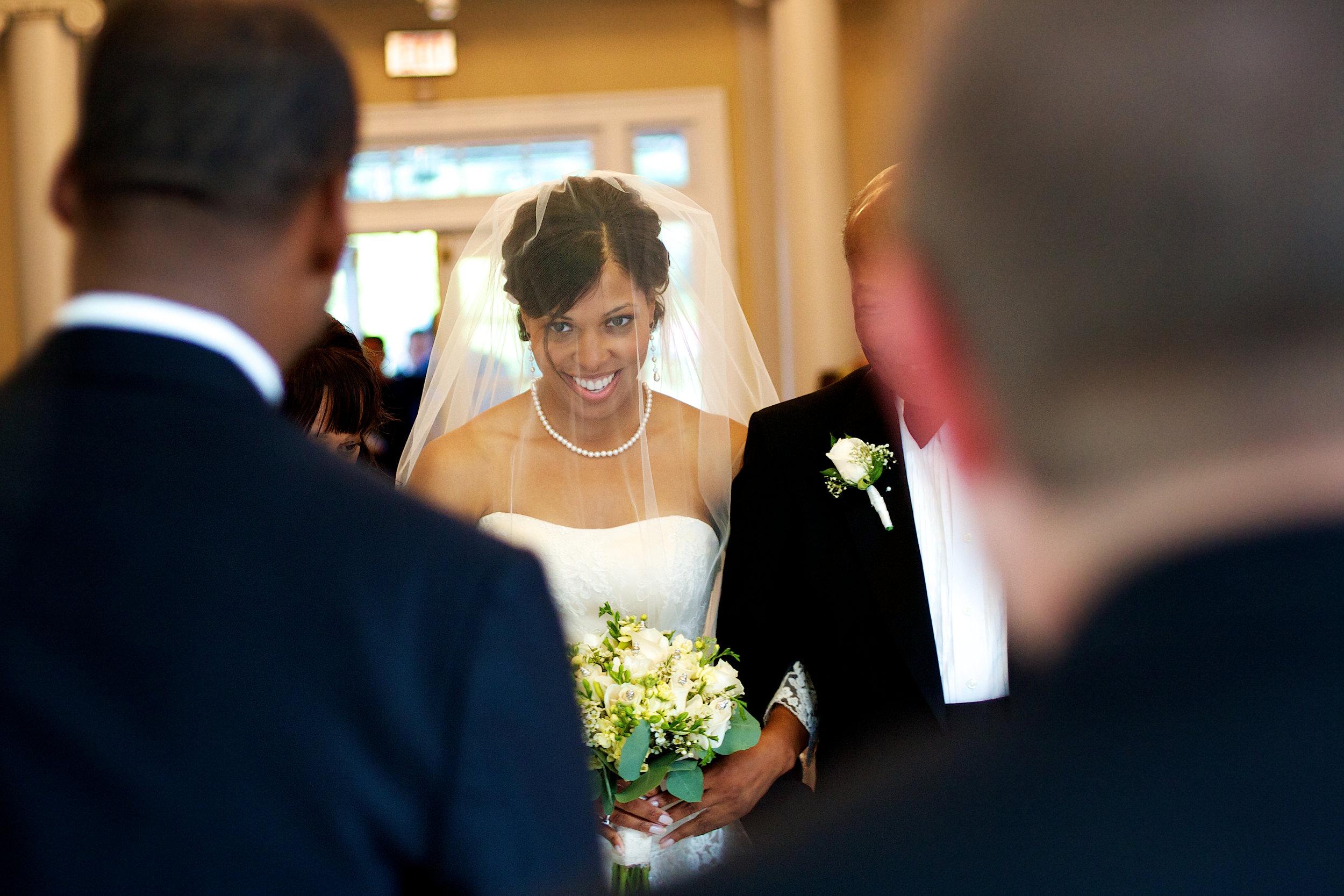 Sharla & Dwayne Sterling Wedding - Ceremony - by StanChambersJr Photography 045.jpg