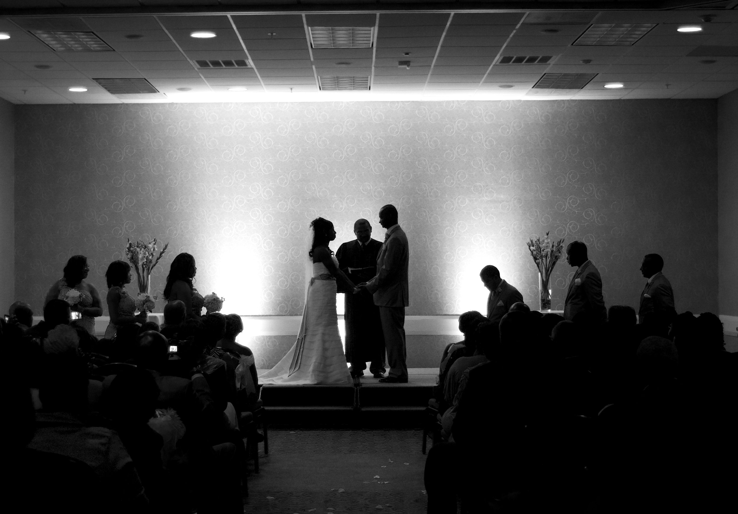 Nichole & Kamara Ramsey Wedding by StanChambersJr Photography - SCJ Photography's Picks 021.jpg