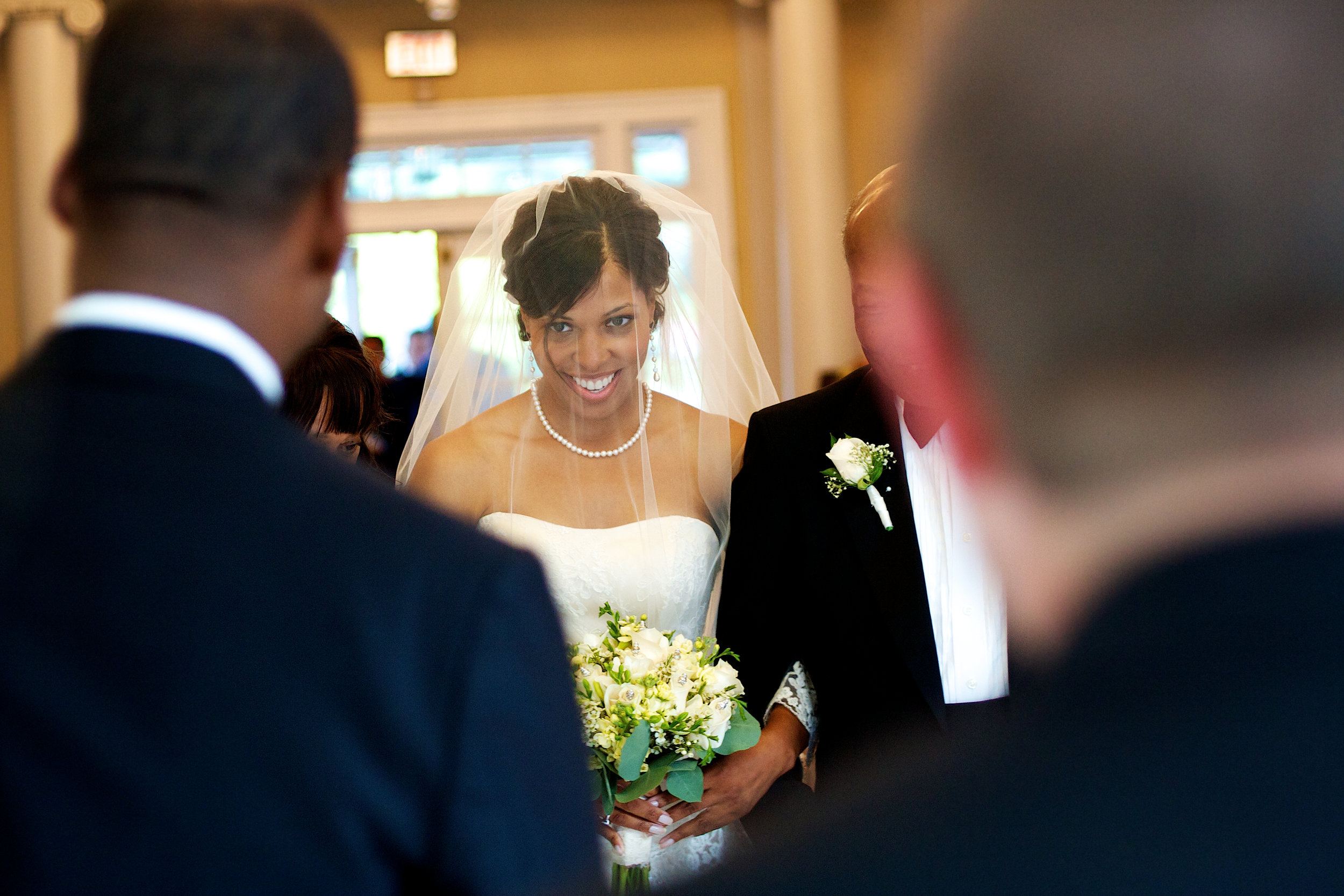 Sharla+&+Dwayne+Sterling+Wedding+-+Ceremony+-+by+StanChambersJr+Photography+045.jpg