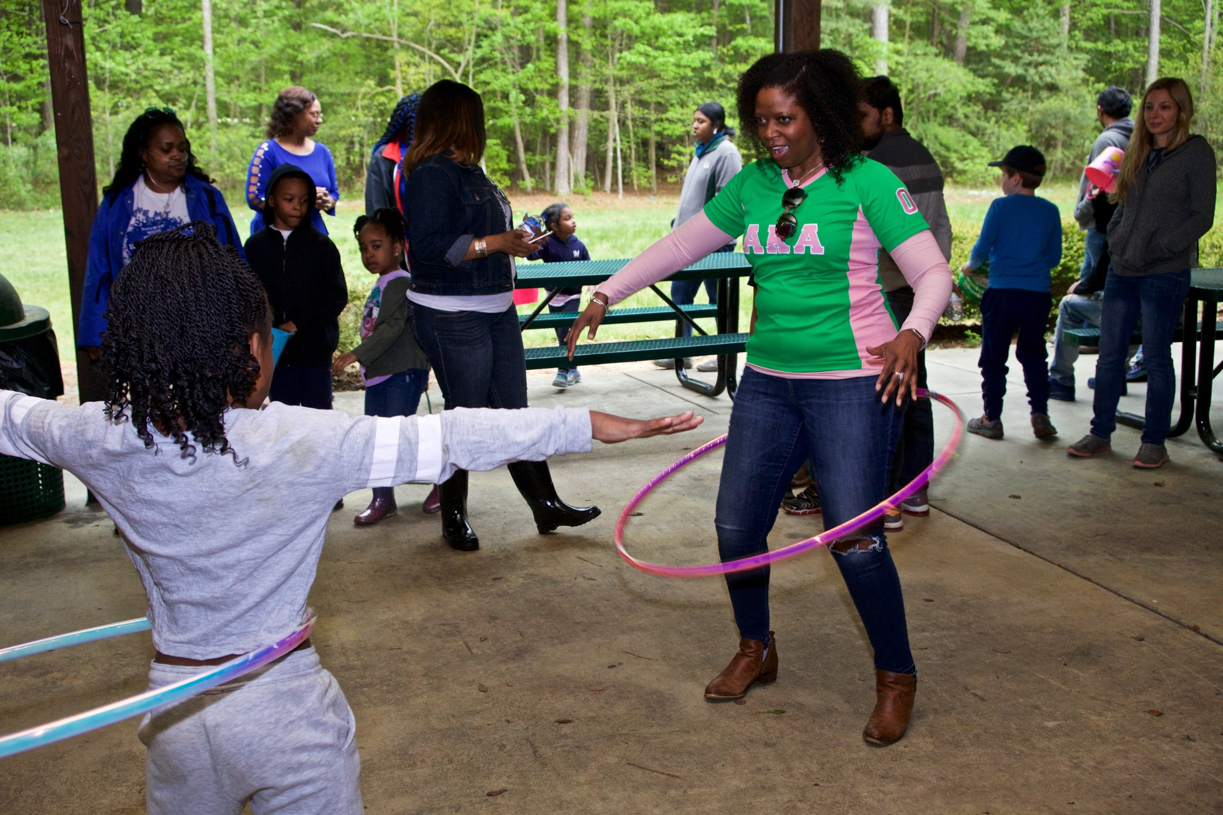 2019.4.20 Raleigh NPHC Easter Egg Hunt by StanChambersJr Photography 10.jpg