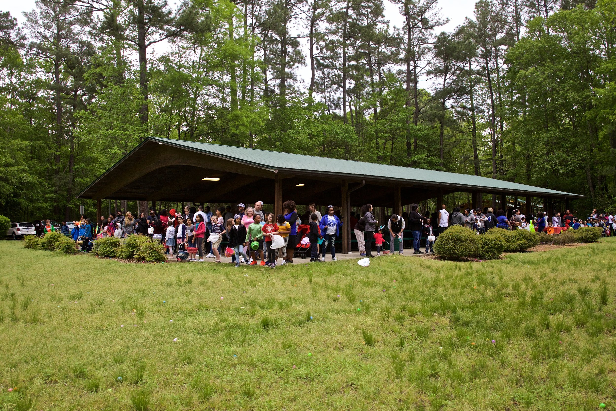 2019.4.20 Raleigh NPHC Easter Egg Hunt by StanChambersJr Photography 15.jpg